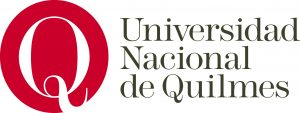 Logo UNQ