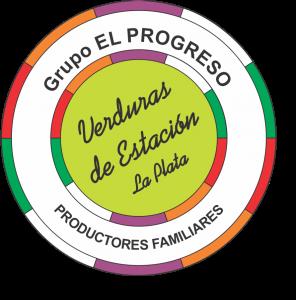 Logo el progreso