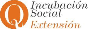 1u_70x25_VC_naranja y blanco_incubación social_contornos