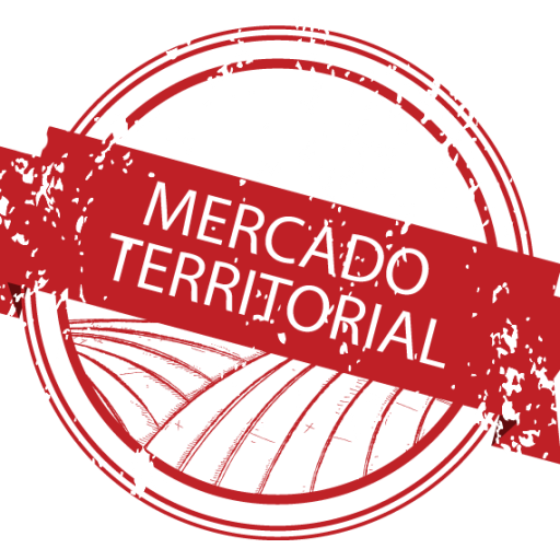 cropped-mercado-territorial-logo-1.png
