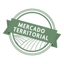 Mercado Territorial – Agricultura Familiar