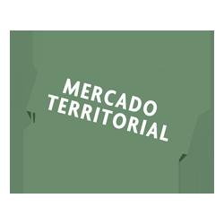 logo png mercado territorial