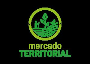 Logo_Mercado_Territorial