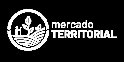 Mercado Territorial – Agricultura Familiar