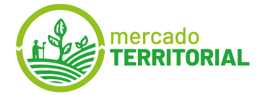 cropped-cropped-MercadoTerritorial_LogoFinal_Horizontal_color-6.png